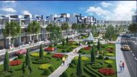 nhơn hội new city duy nhất 2 lô giá gốc hợp đồng mt đường k1 view biển đẹp nhất pk2 lh 0972799711
