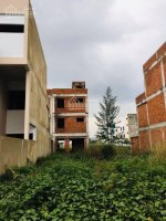 bán lô đất quận ngũ hành sơn khu đô thị fpt