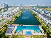 chính chủ kẹt tiền cần bán gấp nhà phố lakeview city 100m2 cho môi giới 1