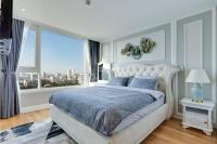 bán nhanh căn léman luxury 96m2 3pn nội thất thụy sỹ giá gốc cđt 93 tỉ nhận nhà ngay tt dài hạn