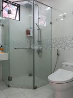 bán căn hộ 2pn nội thất đẹp chất lượng 57 tỷ cc the everrich infinity 0932026062