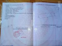 bán đất 2 mặt tiền ấp 6 xã mỹ yên huyện bến lức tỉnh long an liên hệ 0979645678