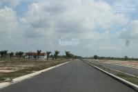 dự án mega city 2 giá 62 trm2 rẻ nhất khu vực mặt tiền đường 25c tthc nhơn trạch lh 0976723030