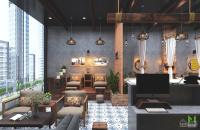 choáng váng mặt phố trần xuân soạn 165 m2 x 9 tầng mặt tiền 10m giá thỏa thuận 0986226607