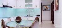 cho thuê căn hộ chung cư saigon south 2 phòng ngủ giá 13 triệu