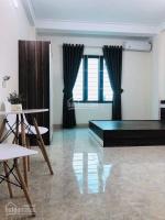 cc bán căn chung cư mini đường trần phú m lao hà đông 9pkk doanh thu hơn 30trth giá 375tỷ