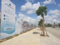 bán đất nền trung tâm tp quảng ngãi gần trường học siêu thị giá gốc chủ đầu tư gđ1 lh 0905279246