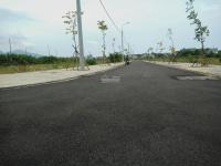 lake view center đường 115 100m2 giá 165 tỷ