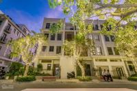 chỉ 6 tỷ sở hữu shophouse the manor central park chiết khấu 12 miễn lãi 36 tháng