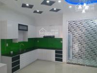bán nhà vcn phước long thiết kế 3 tầng dọn về ở ngay nhà như hình lh 0903548448
