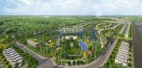 chỉ từ 35 triệum2 sử hữu ngay đất vườn sinh thái cẩm đình hiệp thuận view sông đáy siêu đẹp
