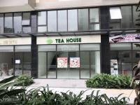 cc cần bán shophouse jamila khang điền quận 9 giá rẻ có thương lượng cho kh thiện chí