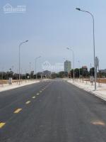 cần bán đất nền 120m2 hướng đb hạ tầng đầy đủ vào xây dựng ở ngay gần trung tâm hc tỉnh bà rịa