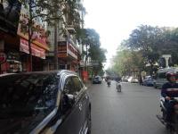 Cần mua liền kề biệt thự khu đô thị Geleximco A, B, C, D Lê Trọng Tấn. liên hệ trực tiếp 0975225263
