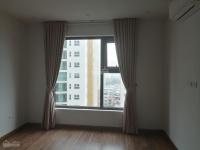 cho thuê căn hộ chung cư cao cấp 3pn 100m2 nội thất cơ bản 12trth việt đức complex lh 0369674408