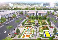 chính thức nhận cọc dự án đất nền tân lân residence tổng giá 728 tr