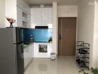 pkd novaland thanh lý căn hộ 65m2 nhận nhà ở ngay có h trợ vay