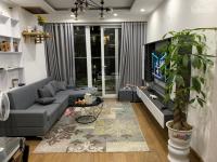 bán căn hộ chung cư đẹp lung linh gemek 2 lê trọng tấn hà nội lh em nga 0795227222