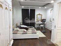 xem nhà 247 cho thuê chung cư việt đức complex 2pn 3pn giá chỉ từ 8 trth lh 0904611093