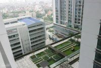 chính chủ muốn bán căn hộ 2 phòng ngủ nội thất cơ bản của chủ đầu tư tại vinhomes metropolis 65 tỷ