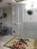 cho thuê phòng 40m2 giá rẻ ở ngã tư tân kỳ tân quý trường chinh 3 triệu tel 0932211829