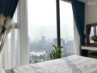 chính chủ cần bán gấp căn hộ 3 pn 2wc nội thất cb tại vinhomes metropolis với giá 11 tỷ