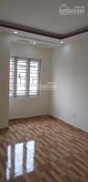 bán 4 căn hộ trong ngõ phương lưu rộng 35m 3 tầng mặt tiền 4m dt 50m2 hướng tb