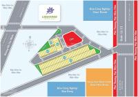 bán đất nền bình dương chính chủ giá đầu tư lavender central mall
