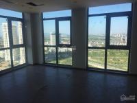 bán căn duplex ngập nắng tại udic westlake 1867m2 giá chỉ 64 tỷ