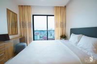 bán căn hộ republic plaza cộng hòa 1pn50m2 giá 235 tỷ tầng 7 full lh 0908982299 xem nhà