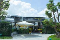 chính chủ bán gấp đất nền kdc bàu cả phát đạt trung tâm tp quảng ngãi lh ms quỳnh nga 0767606076