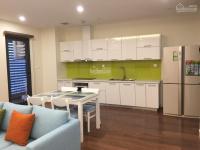 tôi cho thuê căn hộ 2pn mipec 229 tây sơn full đồ đẹp giá 12 triệu1 tháng lh 0988138345