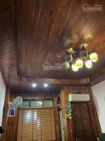 nhà đẹp mặt phố lý thường kiệt quang trung hà đông 40m2 mt 4m 485tỷ 0979092681