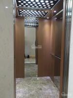 căn hộ đẹp lê văn sỹ giao trần quang diệu full nội thất có ban công rộng 30m2 chỉ 5 triệutháng