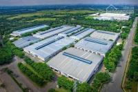 cho thuê kho xưởng chuyên nghiệp tại đà nng diện tích từ 500 10000m2