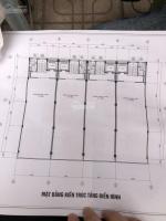 bán nhà mặt phố trần vỹ diện tích 270m2 tòa văn phòng 8 thang máy mt 13m lh 0989864579