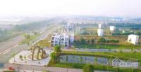 bán gấp lô đất chính chủ giá rẻ 82m2 dự án làng sen việt nam giá 650tr liên hệ 0932157112