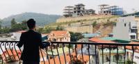 chính chủ cần bán suất ngoại giao biệt thự đơn lập monaco hạ long dtxd 590m2 0814343333