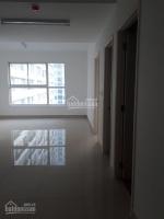 cho thuê căn hộ citi home 2pn 1wc giá 5trtháng lh 0937236541