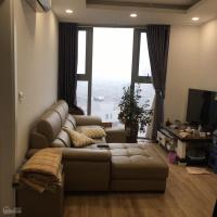chính chủ có căn hộ cho thuê căn hộ tại 360 giải phóng full nội thất