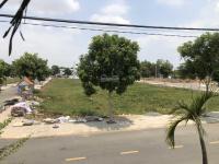 bán đất cát tường phú sinh giá 555tr khu dân cư đông đúc
