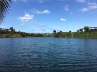 250trnền view hồ điều hòa rừng thông khí hậu châu âu resort du lịch nghỉ dưng lh 0902948419