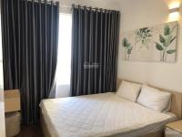 hot nhất tháng 4 cho thuê căn hộ saigon mia gần q7 giá tốt liên hệ phòng kinh doanh 0909226396
