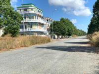 bán đất nền dự án khu đô thị mới long thọ phước an huyện nhơn trạch tỉnh đồng nai