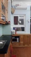 bán căn hộ tầng thấp chung cư kim văn kim lũ sđcc giá 1 tỷ 1 bao sang tên nhà đầy đủ nội thất
