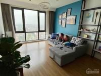 chính chủ cho thuê căn hộ bồ đề 86m2 2pn 2wc đủ đồ 8trth lh 0941599868