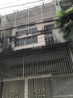 bán nhà khu cx trịnh đình trọng 37x92m 1 lầu