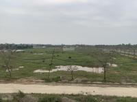 bán lô vip mặt sông dãy e giai đoạn 1 dự án đô thị sinh thái cẩm đình hiệp thuận