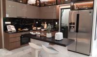 đầu tư căn hộ diamond celadon city chỉ 5 ký hđmb lh 0931836896