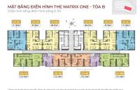 the matrix one mik mễ trì mik group phân phối bảng hàng trực tiếp cđt lh 0982 416 892